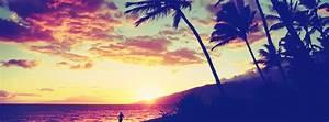 Pics For > Cool Beach Facebook Cover Photos