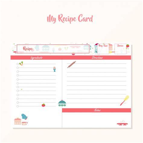 Erstellen sie ihr eigenes kochbuch mit leeren rezeptkarten. Vorlage Rezepte Word - Vorlage Hochzeitszeitung Selber Gestalten Mit Word Bonbon Villa : Hat man ...