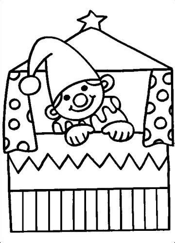 disegni da colorare bambina 7 anni immagini da colorare 6 7 anni cartoni da colorare