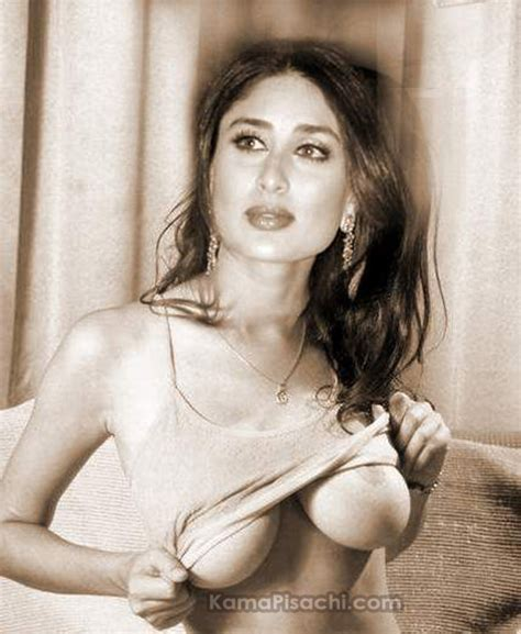 Bollywood Acterss Nipples Boobs And Fuck Video Spy Cam Porno