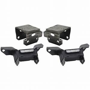 Motor Mounts For Sale    Page  157 Of    Find Or Sell Auto Parts