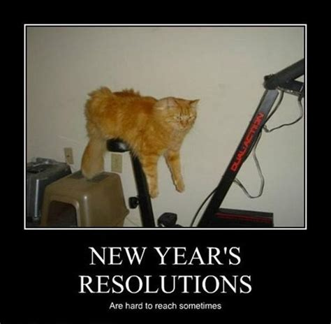 New Years Resolution Meme - 10 relatable mental health memes if resolutions aren t for you the mighty