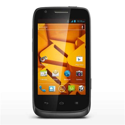 boost mobile android phones new zte 4g lte boost mobile android phone cheap phones