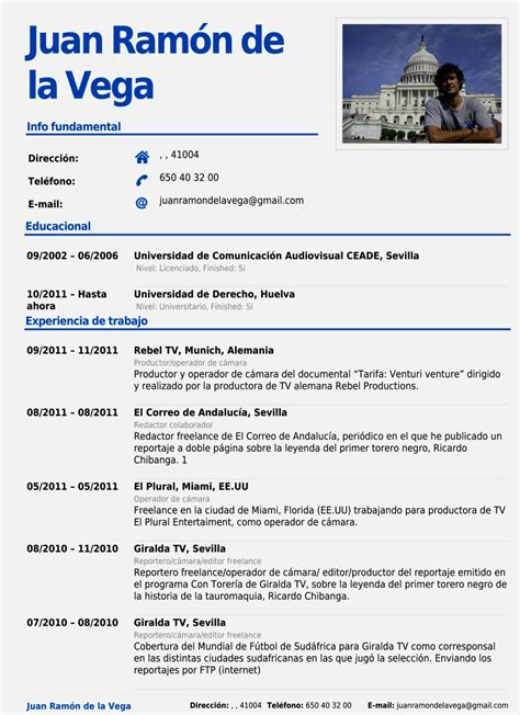 Curriculum Vitae Pdf Para Llenar  Resume Template. Cover Letter Template Resume Now. South African Curriculum Vitae Layout 2018. Cover Letter Sample For Nutrition Job. Curriculum Vitae Modelo Normal. Cover Letter Marketing Coordinator Position. Cover Letter Format General. Digital Marketing Cover Letter For Upwork. Resume Writing References