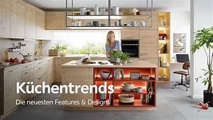Moderne Küchen 2016 : k chentrends moderne k chen einrichten xxxlutz k chen beratung youtube ~ Buech-reservation.com Haus und Dekorationen
