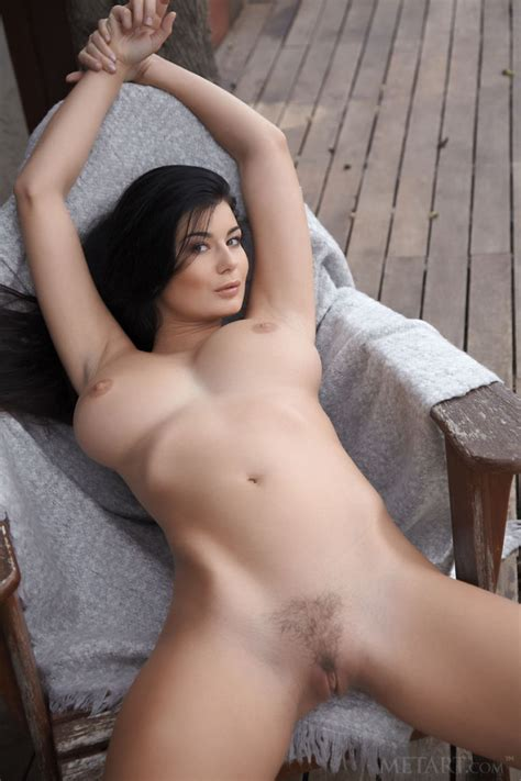Lucy Li Shows Her Perfect Body Hot Naked Girls Sexy