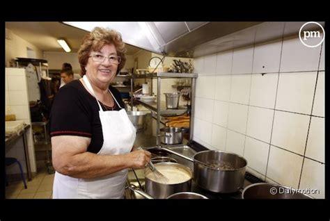 171 la cuisine des mousquetaires 187 infos pr 233 sent 233 par micheline maite puremedias