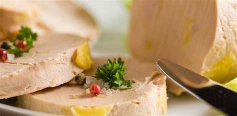 cuisiner du foie que servir pour accompagner du foie gras aux fourneaux