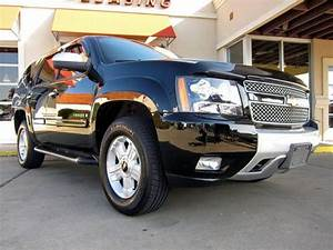 Sell Used 2007 Chevy Tahoe Lt3 Z71 4x4  1