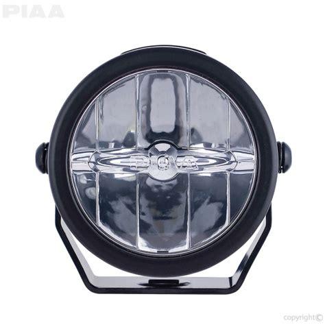 phare longue portee led achetez piaa phare longue portee led lp270 piaa au meilleur prix chez equip raid
