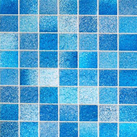 25 awesome bathroom tiles sale eyagci