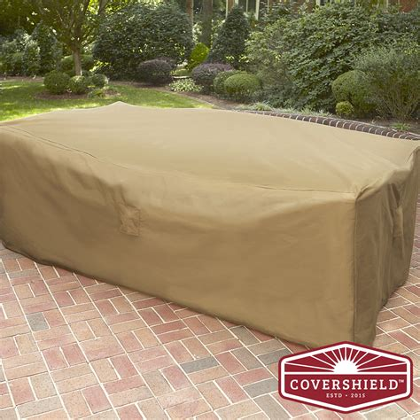 Lowes Canada Patio Furniture Covers by Lowes Canada Patio Furniture Covers Modern Vintage Living Room