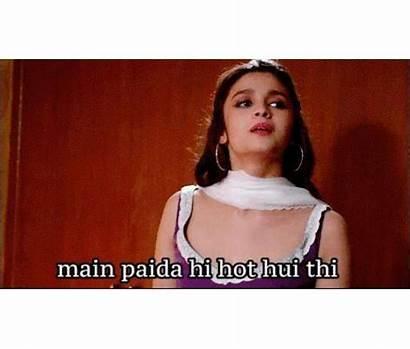 Bollywood Dialogues Actresses Sindoor Chutki Ek