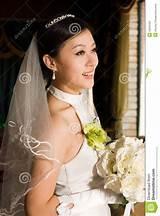 Com more asian brides