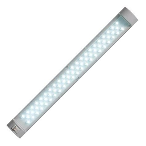 ustellar led under cabinet lighting led linkable under cabinet lighting seeshiningstars