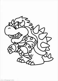 Best Super Mario Coloring Pages Ideas And Images On Bing Find
