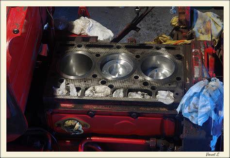 reparation chambre a air consommation d 39 eau réparation page 3 les tracteurs rouges