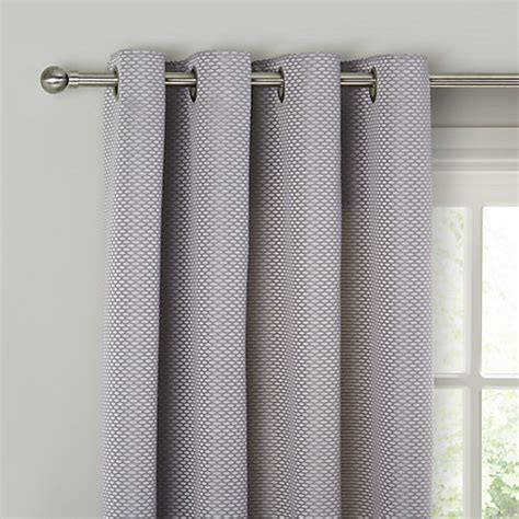 eyelet curtains south africa curtain menzilperde net