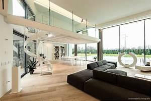 Arredamenti Case Moderne Nuovo Arredamento Interni Ristorante ispirazione Di Design Regarding