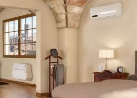 Climatisation Sans Unité Extérieure : climatisation r versible pour plusieurs pi ces soluclim ~ Premium-room.com Idées de Décoration