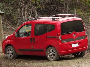 Fiat Laon : fiat qubo review the car loan warehouse ~ Gottalentnigeria.com Avis de Voitures
