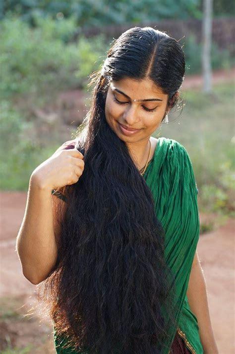 Indian Long hair girls - Home | Facebook