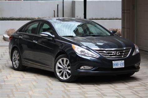 Hyundai Sonat by 2012 Hyundai Sonata Photos Informations Articles