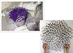 poule rouleau papier toilette 1000 images about id 233 e brico on toilet paper rolls toilet paper roll crafts and