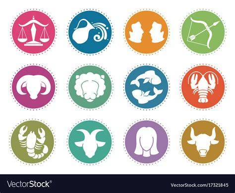 Horoscope Zodiac Signs Astrology Symbols Vector Image. Buckhead Facial Plastic Surgery. Bamboo Flooring Vs Hardwood Flooring. Insurance Murfreesboro Tn Law Schools Boston. Buying A Used Car In Ohio 2013 Roth Ira Limit. Sioux City Dental Society Leak Detection Test. How To Create A Company Email Address. Notre Dame Application Deadline. Paypal Shopping Cart Html Travel Agent Degree