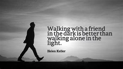 Alone Quotes Wallpapers Lonely Baltana Wallpapertag