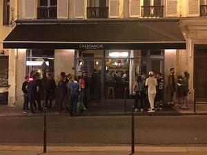 La Droguerie Paris : la droguerie moderne ferm bars folie m ricourt paris ~ Preciouscoupons.com Idées de Décoration