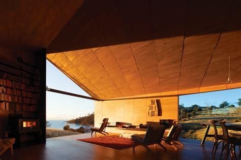 Nachhaltiger Holzbau Als Moderne Und Energieeffiziente Residenz by Nachhaltiger Holzbau Als Moderne Und Energieeffiziente