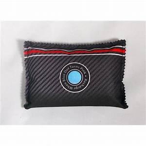 Micro Onde Voiture : absorbeur d 39 humidit pour voiture combien de temps au ~ Dode.kayakingforconservation.com Idées de Décoration