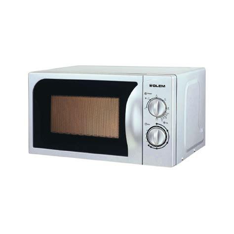 gmf202si micro ondes gril pose libre cuisson produits glem gas