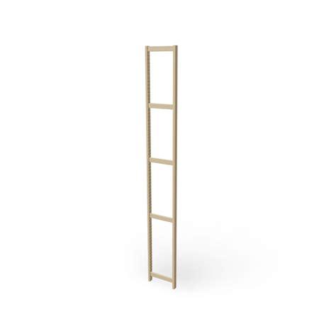 Ikea Ivar Planer by Ivar Seitenteil 2260x300 Einrichten Planen In 3d