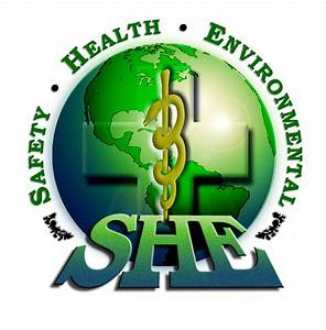 Wele To Environment Safety Health And Environment