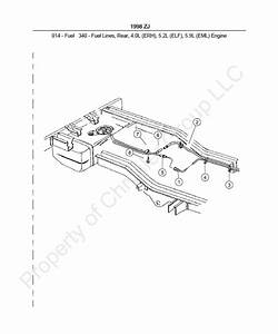 2004 Jeep Tj Rear Suspension Diagram Html