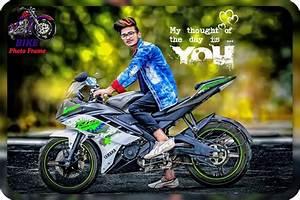 Bike Photo Editor 1mobile com