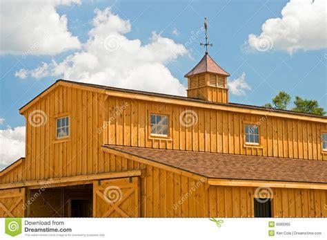 metal barns prices - All Metal Barns Price Sheets Lafayette Portable