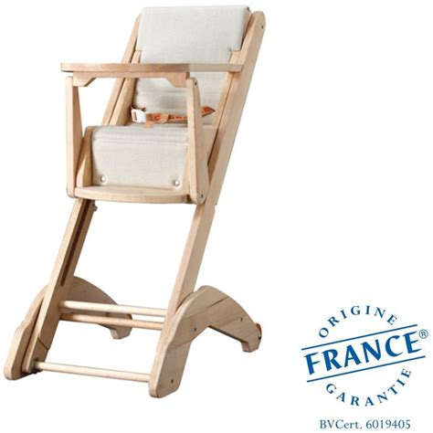 chaise haute twenty one combelle combelle chaise haute multiposition twenty one evo naturel