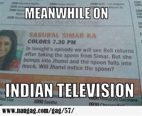 India Meme - top 20 the most upvoted indian memes the next meme