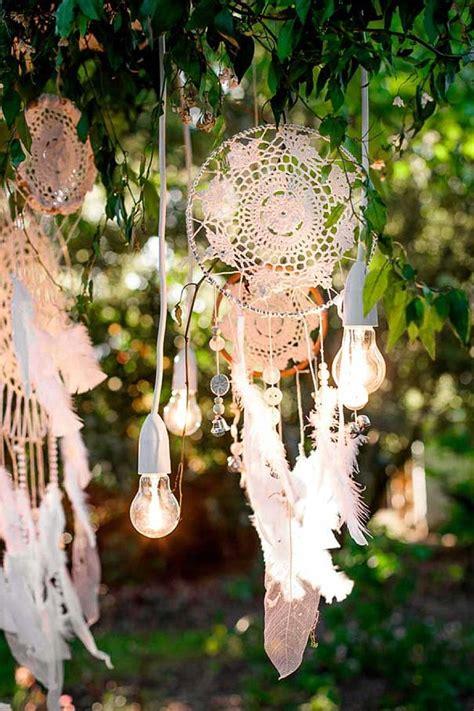25 best ideas about hippie wedding decorations on