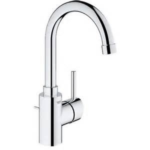grohe 32138 concetto bathroom faucet