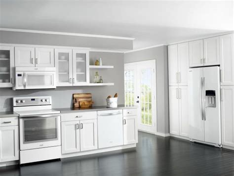 white kitchen cabinets with white appliances white kitchen cabinets with white appliances tips and