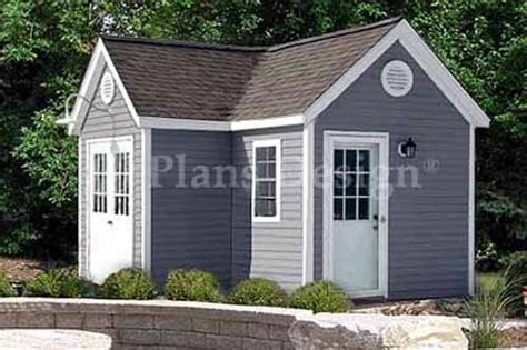 ebay garden shed dual garden structure storage shed plans material list