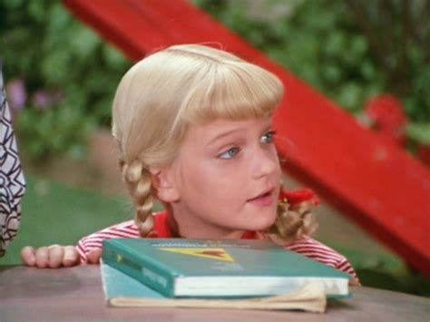 brady bunch images cindy brady hd wallpaper