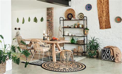 Esszimmer Le Home 24 by Dein Wohnstil Industrial Industrial M 246 Bel Bei Home24