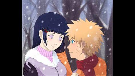 Naruto Love Hinata Wallpaper 64 Images