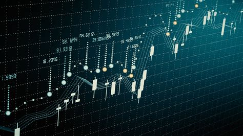 What Happened in the Stock Market Today | The Motley Fool