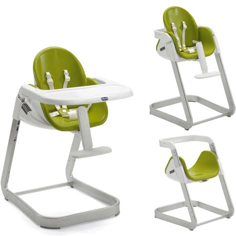 chaise haute évolutive chicco i sit from chicco 39 s design i line for children